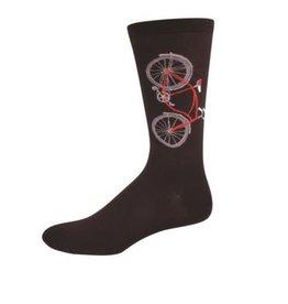 Socks Mens Bicycles