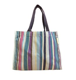 Everyday Tote Bag Janey
