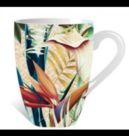 Mug Paradise