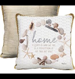 Cushion 45x45 Daydream HOME