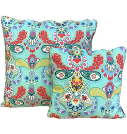Delores Cushion Cover