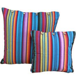 Cushion Cover - Madagascar