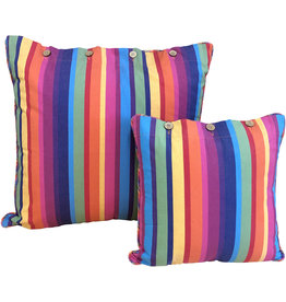 Katie Cushion Cover