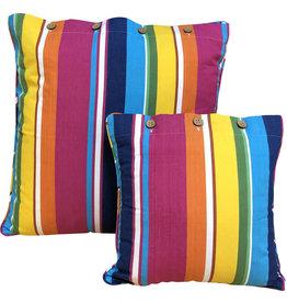 Cushion Cover - January