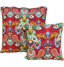Frida Cushion Cover