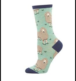 Socks Ladies Wool Be Friends