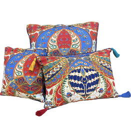 Cushion Cover - Ankara