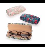 Glasses Case Galah