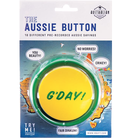 Button - Aussie