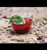 Silicone Tea Infuser Tea Turtle