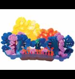 Magic Crystal Coral Reef Kit