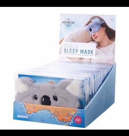 Sleep Mask Koala