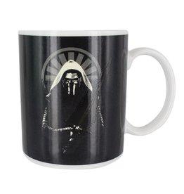 Mug - Star Wars Kylo Ren