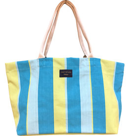Extra Large Tote Bag Alantic