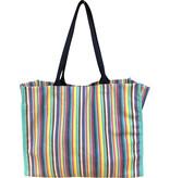 Everyday Tote Bag Sunshine Narrow