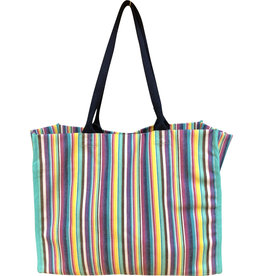 Everyday Tote Bag Sunshine Narrow