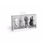 Magneticats