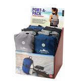 Port a Pack