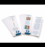 Genius IQ Test Kit