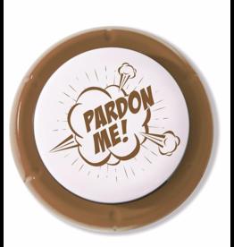 Button - Fart