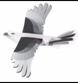Soaring Sea Eagle Glider