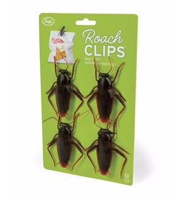 Cockroach Clips