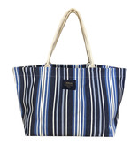 Large Tote Bag Chess