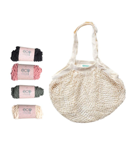 Eco String Bag