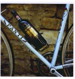 Wine on Bike card