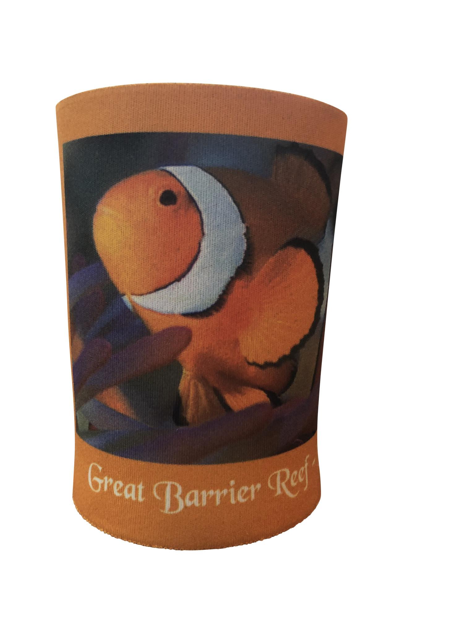 Nemo Stubby Cooler