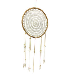 Hanging Dream Catcher (Large)
