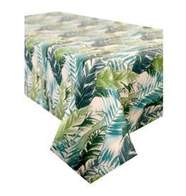 Forest Tablecloth