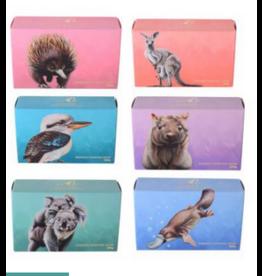 Australian Animal Soap