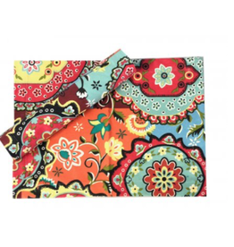 Otto Placemats Set of 4