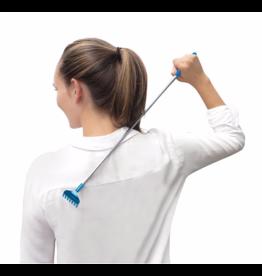 Massager - Telescopic Back Scratcher