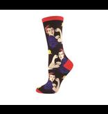 Socks Ladies Rosie