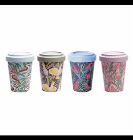 Keep Cups - Australian Birds