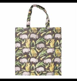 Australian Animals Reusable  Bag