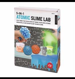 Kit - Atomic Slime Lab