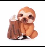 Hatch It - Sloth