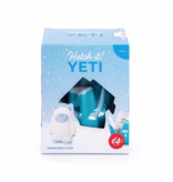 Hatch It - Yeti