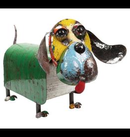 Hound Dog- Medium