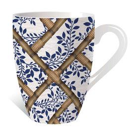 Mug Chippendale
