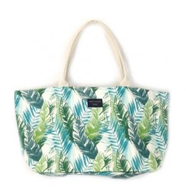 Extra Large Tote Bag Forest