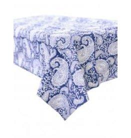 Blue Lagoon Tablecloth