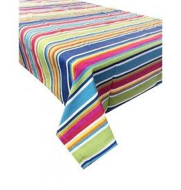 Gibralter Tablecloth