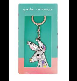 Keychain Kangaroo