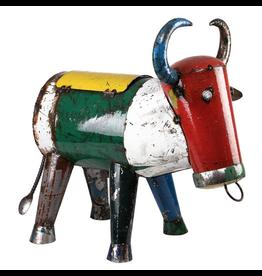 Bruce The Bull Cooler - Medium