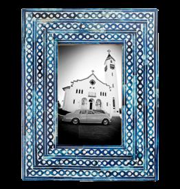 Photo Frame Admiral
