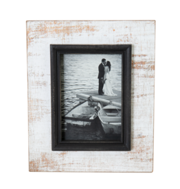 Photo Frame LaChaux